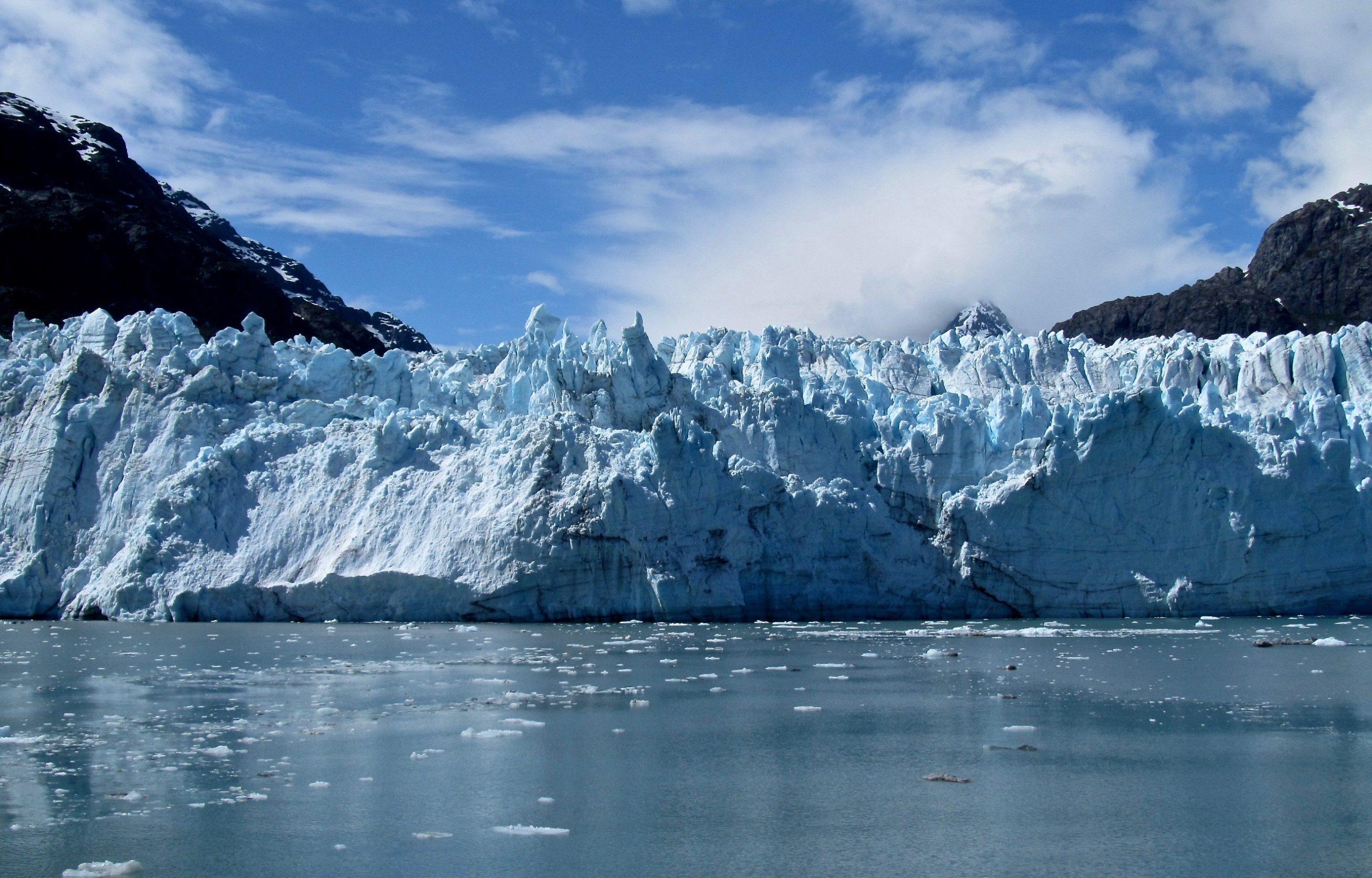 AlaskaGBcruise