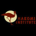 Hakomi-Institute