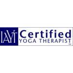 iayt_certifiedyogatherapist