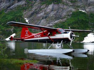 AlaskaYBLplane